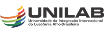 Logomarca da Unilab